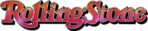 Rolling_Stone_logo