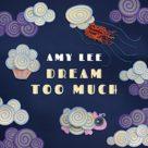 Amy va sortir un album pour enfants